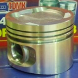 21124_turbo (1)